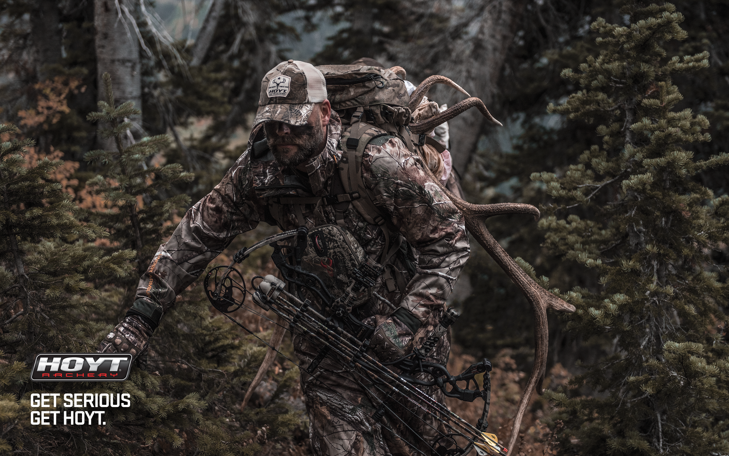 3988888-bowhunting-wallpaper-desktop[1].png