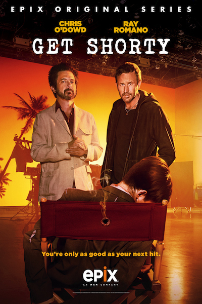 Get Shorty copy.jpg